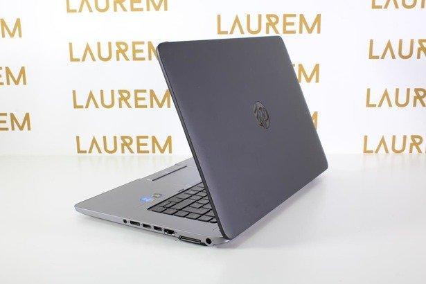 HP 850 G1 i5-4300U 8GB 250GB FHD WIN 10 PRO