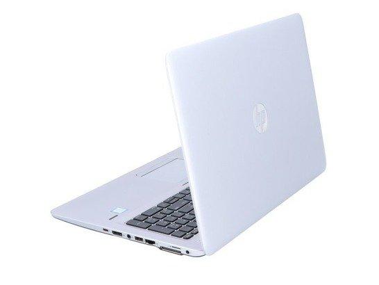 HP 850 G3 i7-6500U 8GB 120GB SSD FHD