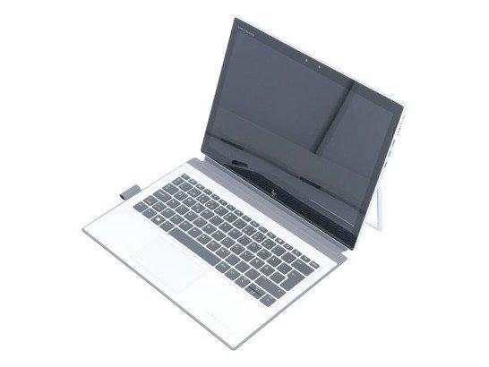 HP ELITE X2 1013 G3 i5-8250U 16GB/256GB UHD HOME