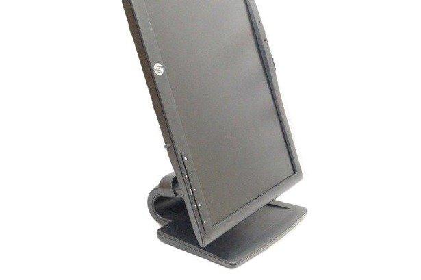 HP LA2206xc LED 22'' 1920x1080