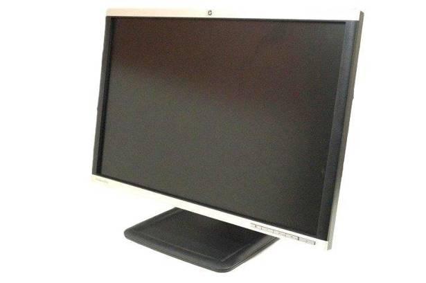 HP LA2405WG 24'' 1920x1200 LCD