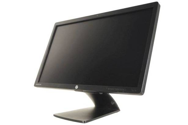 HP S231D LED 23'' 1920x1080 IPS USB 3.0 Kamerka