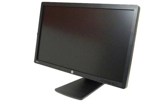 HP Z23i 23'' 1920x1080 IPS