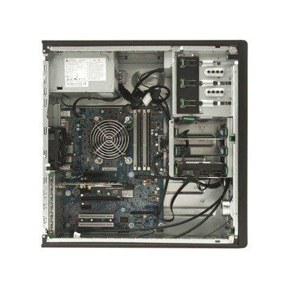 HP Z440 E5-1603V3 8GB 240GB SSD NVS WIN 10 PRO