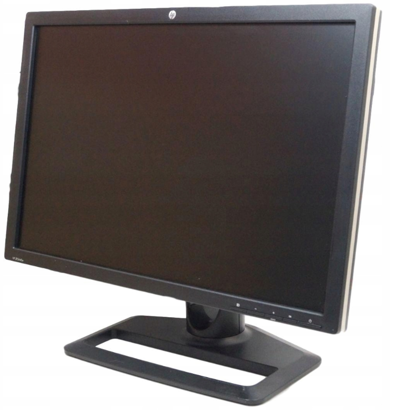 "HP ZR2440W 24"" 1920x1200 LED IPS"