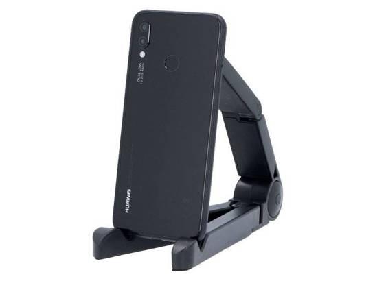 HUAWEI P20 LITE ANE-LX1 4GB 64GB 1080x2060 DUALSIM