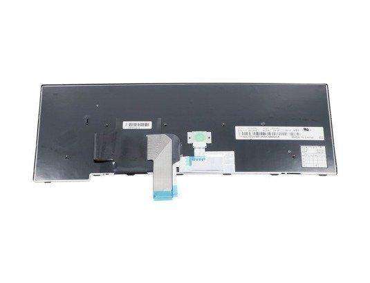 Klawiatura do Lenovo E431 E440 T440 T450 T460 L440