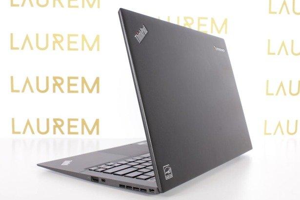 LAPTOP LENOVO X1 CARBON 3RD i5 16GB 512GB SSD