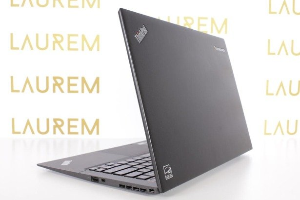 LAPTOP LENOVO X1 CARBON 3RD i5 8GB  512GB SSD