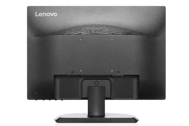 LENOVO E2054 20'' LED IPS 1440x900 D-SUB
