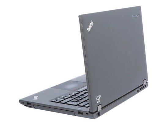LENOVO L440 i5-4210M 8GB 240GB SSD HD+ WIN 10 HOME