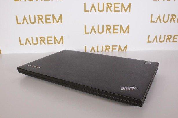 LENOVO L540 i5-4300M 8GB 240GB SSD FHD WIN 10 HOME