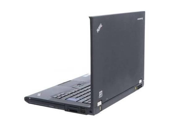 LENOVO T420 i5-2520M 8GB 240GB SSD HD+ WIN 10 HOME