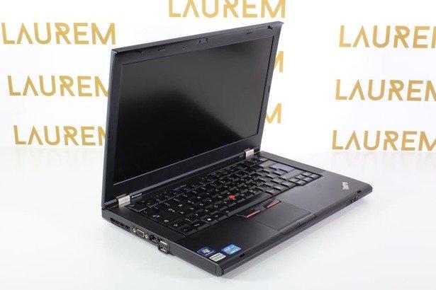 LENOVO T420 i7-2640M 4GB 240GB SSD