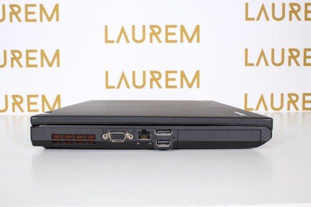 LENOVO T420 i7-2640M 8GB 240GB SSD