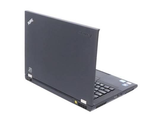 LENOVO T430 i5-3320M 8GB 120GB SSD HD+