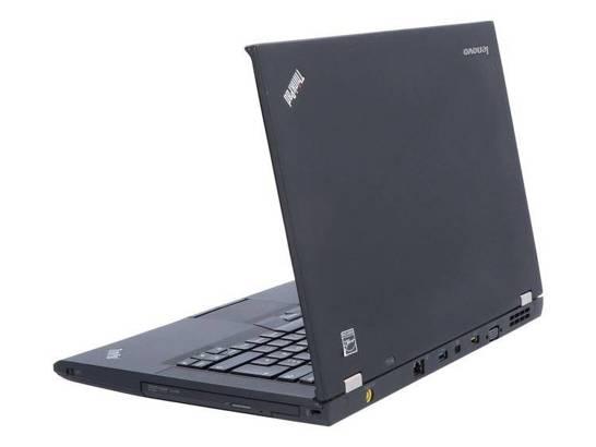 LENOVO T430s i5-3320M 8GB 240GB SSD WIN 10 HOME