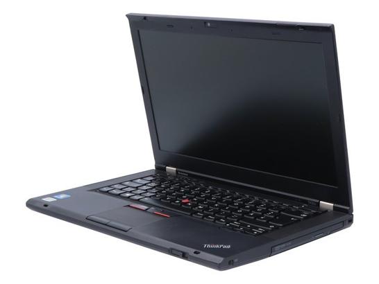 LENOVO T430s i5-3320M 8GB 250GB