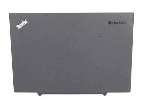 LENOVO T440 i5-4200U 4GB 120GB SSD WIN 10 HOME