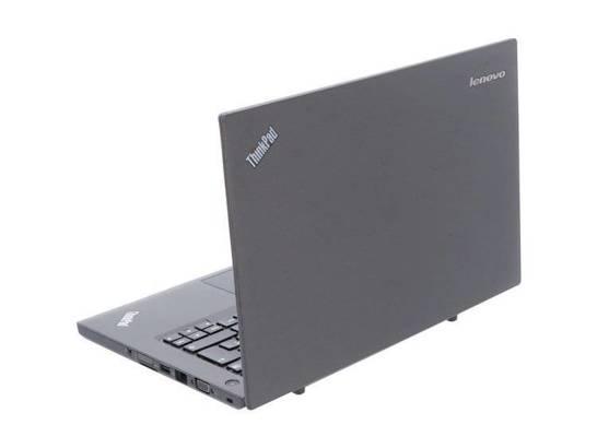 LENOVO T440 i5-4200U 4GB 240GB SSD