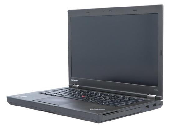 LENOVO T440P i7-4810MQ 8GB 240GB SSD FHD WIN 10