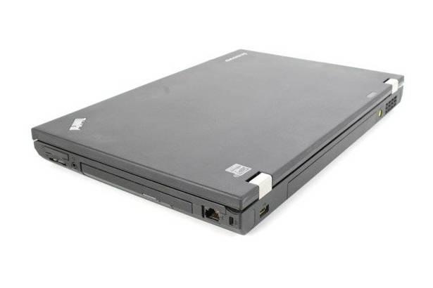 LENOVO T530 i5-3320M 4GB 480GB SSD WIN 10 HOME
