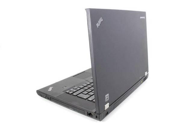 LENOVO T530 i5-3320M 8GB 120GB SSD