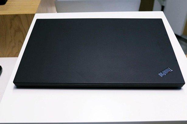 LENOVO T560 i5-6300U 8GB 240GB SSD WIN 10 HOME