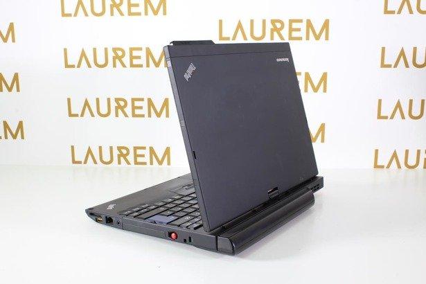 LENOVO X220 TABLET i5-2520M 4GB 320GB