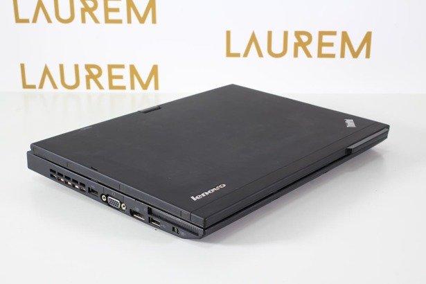 LENOVO X220 TABLET i5-2520M 8GB 320GB WIN 10 HOME