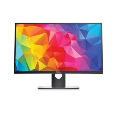 """MONITOR DELL P2317h LED 24"""" 1920x1080 IPS"""