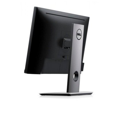 "MONITOR DELL P2317h LED 24"" 1920x1080 IPS"