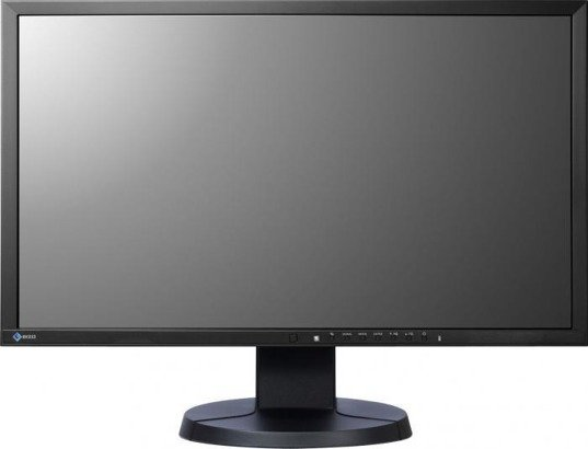 Monitor EIZO EV2333W 23'' 1920x1080