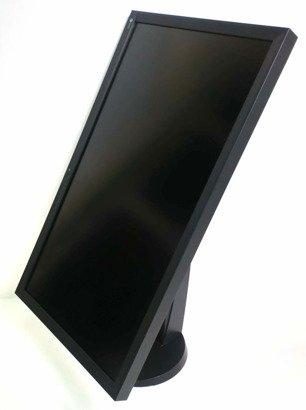 Monitor EIZO EV2736W 27'' 2560x1440
