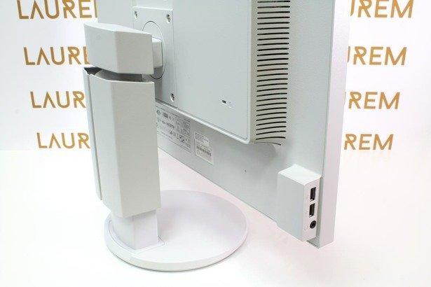 Monitor NEC EA234WMi 23'' LED 1920x1080