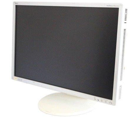Monitor NEC EA261WM 26'' 1920x1200
