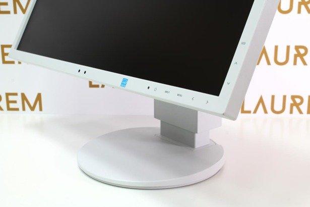 NEC EA223WM 22'' LED 1680x1050