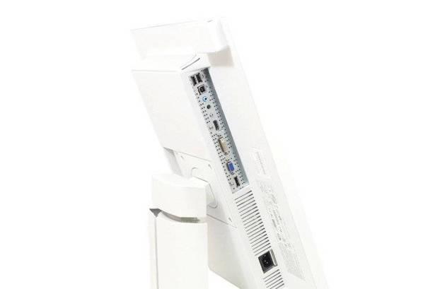 NEC EA244WMi 24'' 1920x1200 LED IPS HDMI DISPLAYPORT PIVOT