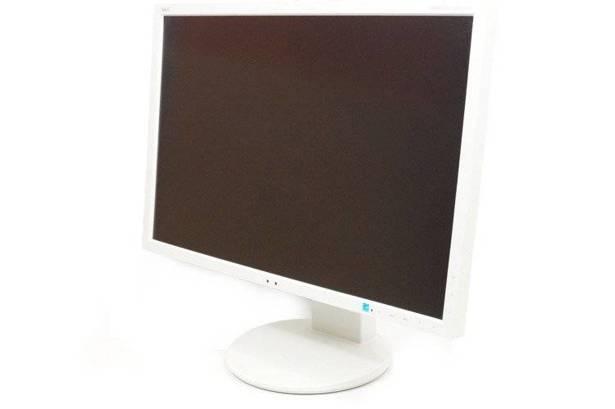 NEC EA244WMi 24'' 1920x1200 LED IPS HDMI PIVOT