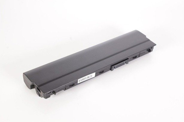 Nowa bateria Dell Latitude E6230 E6220 E6330 E6320