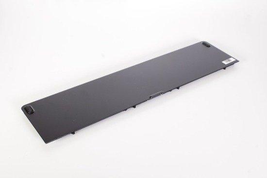 Nowa bateria Dell Latitude E7240 E7250