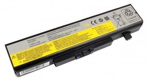 Nowa bateria Lenovo G500 G505 G510 G580 G585 G700