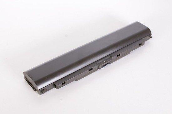 Nowa bateria Lenovo Thinkpad T440P L540P L440 L540