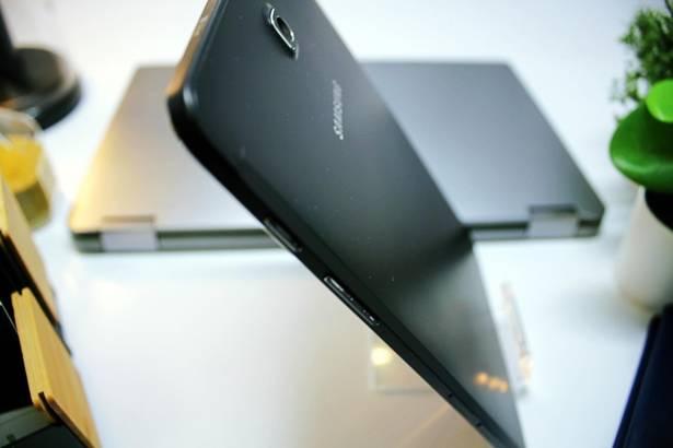 "SAMSUNG GALAXY TAB S2 8"" 3GB 32GB LTE"