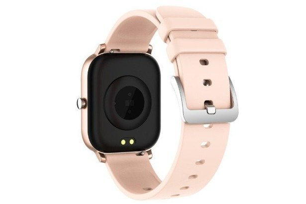 "SMARTWATCH FW35 AURUM 1.04"" IPS IP67 SPORT"