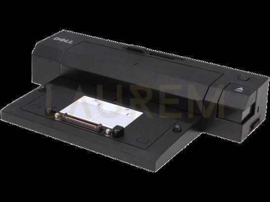 STACJA DOKUJĄCA DELL PR02x USB 2.0 LATITUDE FV