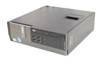 DELL 790 SFF i5-2400 4GB 250GB