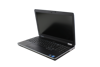 DELL M2800 i7-4810MQ 8GB 240GB SSD FHD 8790M WIN 10 HOME