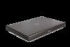 DELL M4800 i7-4800MQ 16GB 480GB SSD K1100M WIN 10 HOME