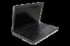 DELL M4800 i7-4800MQ 16GB 512SSD K1100M FHD WIN 10